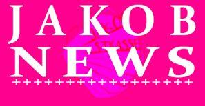 News Tag