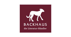Backhaus | Literatur-Händler, E-Books, Lesungen, Events