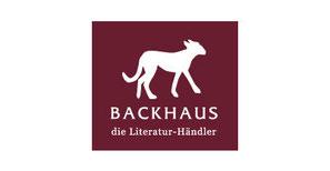 Backhaus | Literatur-Händler, E-Books, Lesungen, Events