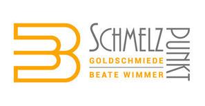 Goldschmiede Schmelzpunkt | Schmuck | Anfertigung
