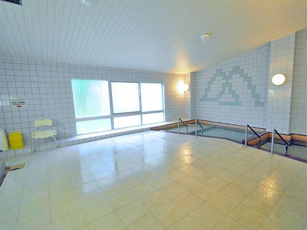国民宿舎 新嵐山荘の風呂その他施設 - 宿泊予約は<じゃらん>