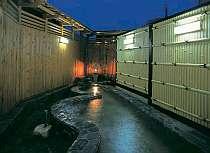 城崎温泉 風そよぐ貸切露天風呂の宿 東山荘(ひがしやまそう)