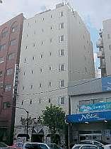 ツクバホテル