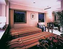 横浜 マンダリンホテル