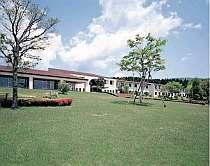 小田急 箱根レイクホテル
