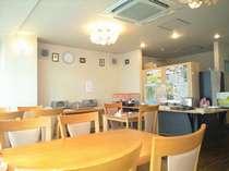 ホテル姫路ヒルズ(BBHホテルグループ)