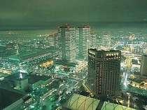 アパホテル&リゾート<東京ベイ幕張>