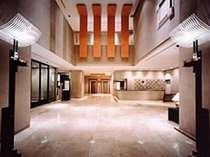 KKRホテル梅田