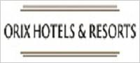 マリオットホテルズ&リゾーツ