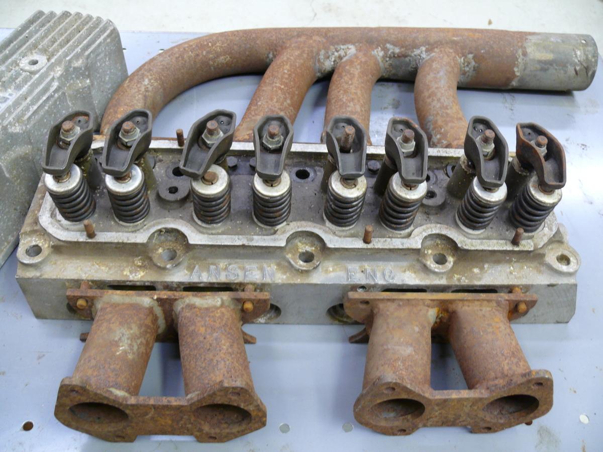 Marvelous Engine Diagram Likewise Chevy Iron Duke Engine On Iron Duke Engine Wiring Digital Resources Jebrpcompassionincorg