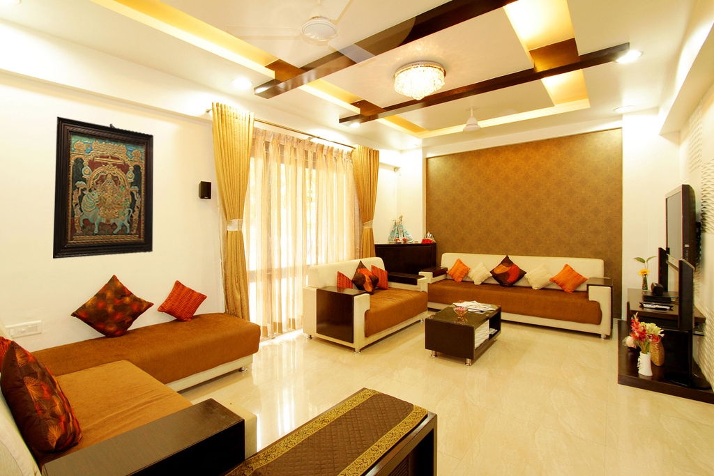 Indian Living Room Decoration Pictures Centerfieldbarcom
