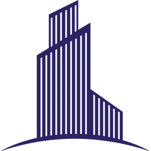 Logo J Alves ÍCONE