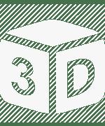 ícones projetos 3d-2