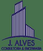 Logo J Alves 7