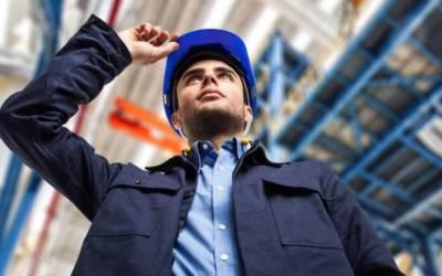 Dia do Engenheiro: veja os melhores cursos de engenharia do mundo