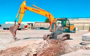 j.alves-engenharia-reforma-Imagem1-obra-estacionamento-guarulhos-sp
