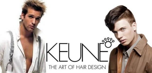men's hairdressers in Croydon