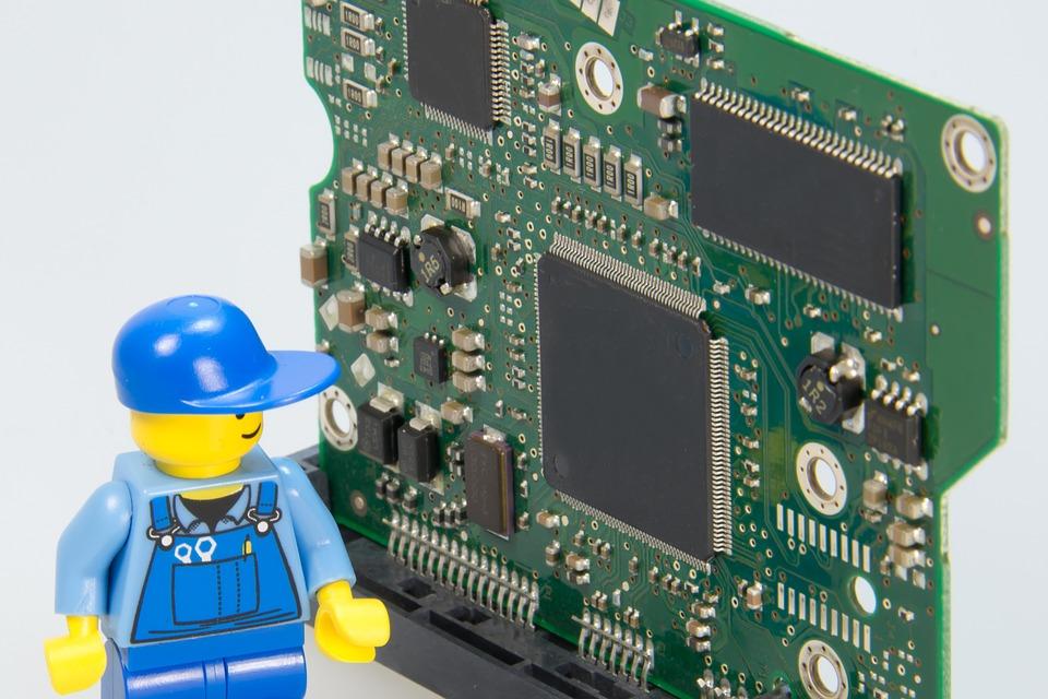 Computer Repairs Home Computing