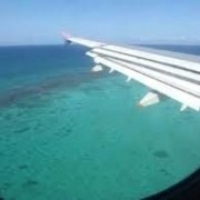 Vacation Deals to Jamaica