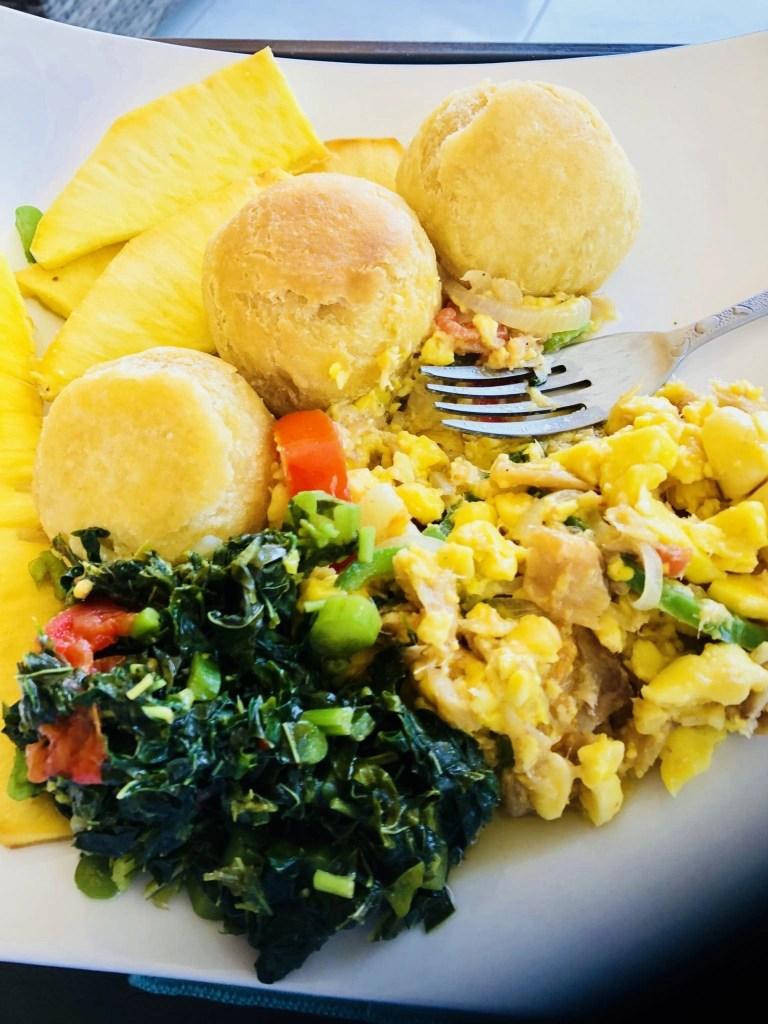 Breakfast_ Jamaican style