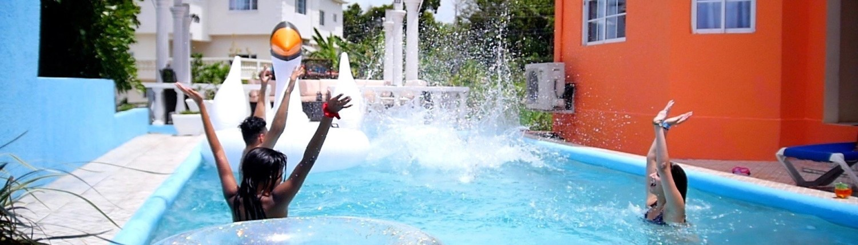 Jamaica vacation in Ocho Rios deals