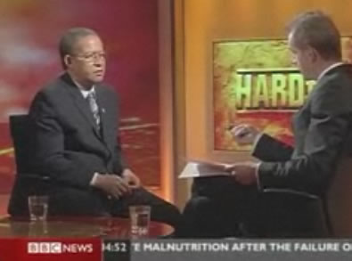 bruce-golding-hardtalk-may-2008.jpg