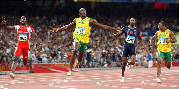 https://i1.wp.com/www.jamaicapage.com/wp-content/uploads/2008/08/usain-bolt-world-record-olympics.jpg