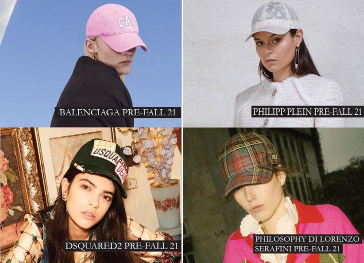 قبعات بيسبول أزياء اكسسوارات البحث الملحقات