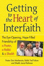 https://i1.wp.com/www.jamalrahman.com/images/150_Getting_to_the_Heart_of_Interfaith.jpg