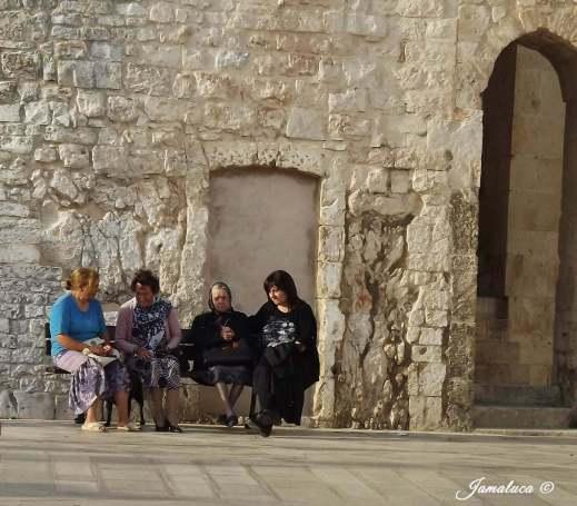 I borghi più belli della Valle D'Itria