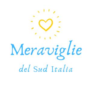 Meraviglie del Sud Italia