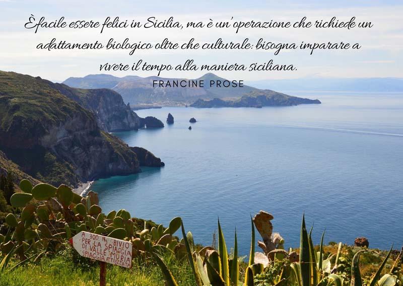 Frasi e citazioni su Sicilia