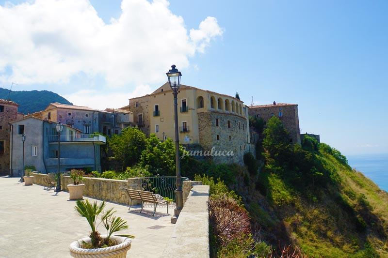 Convento delle Clarisse Fiumefreddo