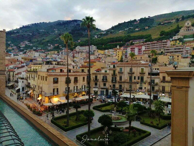 Cosa vedere a Palermo e dintorni Monreale