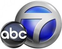 ABC7_Logo-300x235 (1)