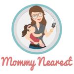mommynearest