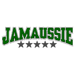 Jamaican Slang and Glossary Words and Phrases  – JAMAUSSIE
