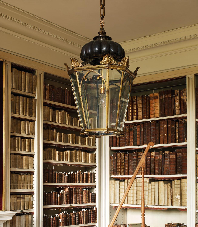 reproduction antique lighting hanging lanterns wall lights jamb