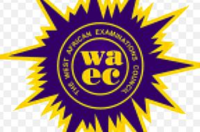 2017/2018 WAEC GCE Registration Form