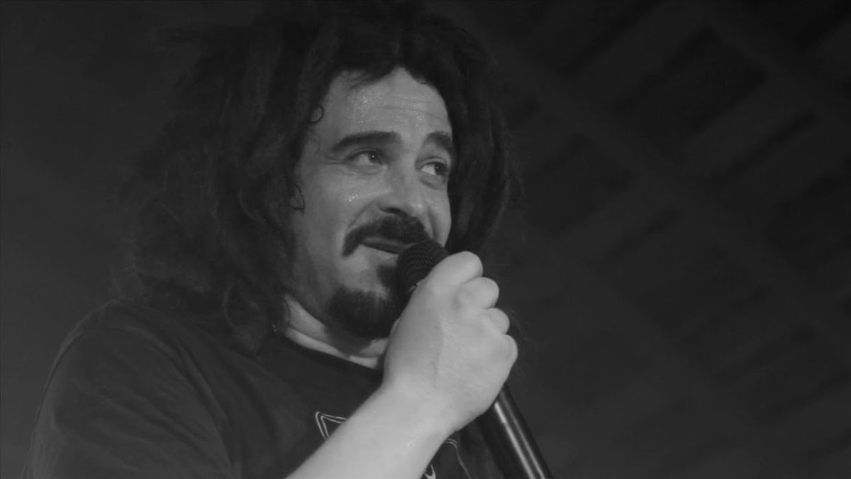 Whether you're a local, new in town or just cruising through we've got loads of great tips and events. Counting Crows - Youngstown, OH - Aug 10, 2021 - The Youngstown Foundation Amphitheatre