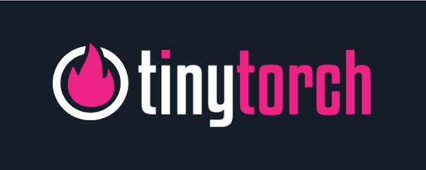 Tiny Torch Review: Online Party Time Saver