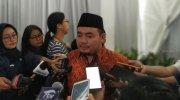 anggota-bawaslu-ri-mochamad-afifuddin