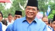 Burhanuddin Mahir