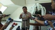Wakil Presiden Jusuf Kalla. (Suara.com/Ria Rizki).