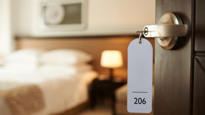 ilustrasi-kamar-hotel