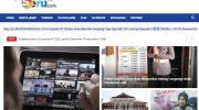 Media online berita Jambi Seru (Jambiseru.com)