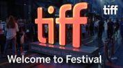 Film-film Menarik di TIFF 2020. (Ist)
