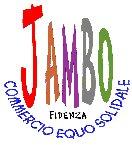 Associazione Jambo