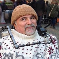 Dr. Alper Kaya - A Jambooxx user