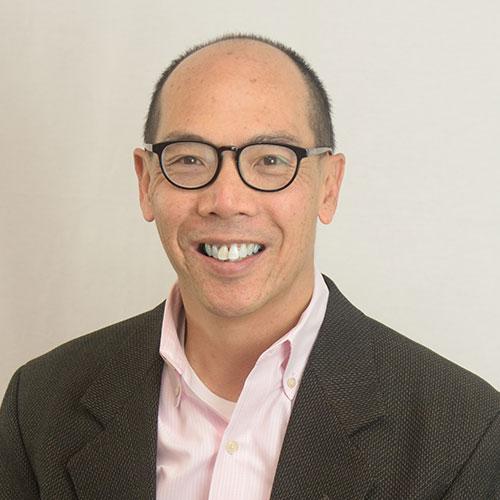 Dwight Cheu - Part of the Jamboxx team